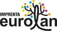 Eurolan IMPRENTA Pamplona